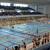第53回 セントラルスポーツ西日本エリア マスターズフェスティバル