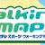 [ツアー][2017年11月30日]横須賀